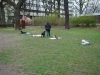 2012-04-15_hundetraining_118