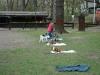 2012-04-15_hundetraining_126