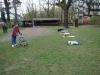 2012-04-15_hundetraining_130