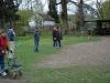 2012-04-15_hundetraining_132