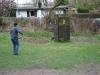 2012-04-15_hundetraining_145