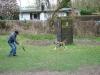 2012-04-15_hundetraining_146
