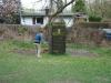 2012-04-15_hundetraining_151
