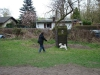 2012-04-15_hundetraining_162