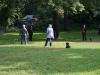 2012-09-16_hundetraining_08