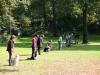 2012-09-16_hundetraining_42