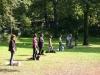 2012-09-16_hundetraining_43