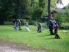 2012-09-16_hundetraining_53