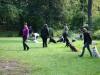 2012-09-16_hundetraining_60