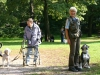 2012-09-16_hundetraining_79