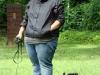 2012-06-17_hundetraining_006