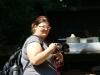 2012-06-17_hundetraining_016