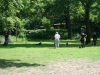 2012-06-17_hundetraining_018