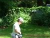 2012-06-17_hundetraining_027
