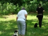 2012-06-17_hundetraining_028