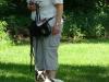 2012-06-17_hundetraining_030