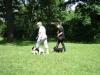 2012-06-17_hundetraining_035