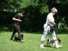 2012-06-17_hundetraining_036