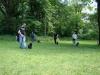 2012-06-17_hundetraining_038