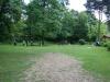2012-06-17_hundetraining_043