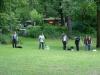 2012-06-17_hundetraining_046
