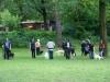 2012-06-17_hundetraining_048