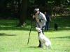 2012-06-17_hundetraining_060