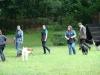 2012-06-17_hundetraining_062
