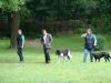 2012-06-17_hundetraining_063