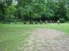 2012-06-17_hundetraining_064