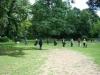2012-06-17_hundetraining_068