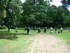 2012-06-17_hundetraining_069