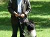 2012-06-17_hundetraining_074