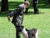 2012-06-17_hundetraining_075