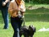 2012-06-17_hundetraining_078