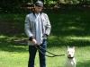 2012-06-17_hundetraining_080