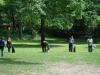2012-06-17_hundetraining_085
