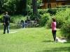 2012-06-17_hundetraining_086