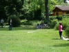 2012-06-17_hundetraining_087