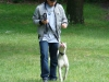 2012-06-17_hundetraining_090