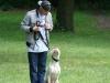 2012-06-17_hundetraining_091