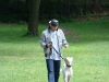 2012-06-17_hundetraining_092