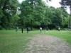2012-06-17_hundetraining_095