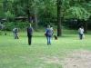 2012-06-17_hundetraining_096