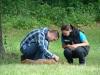 2012-06-17_hundetraining_115
