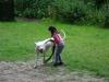 2012-06-17_hundetraining_119