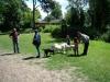2012-06-17_hundetraining_142
