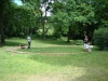 2012-06-17_hundetraining_146