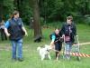 2012-06-17_hundetraining_151