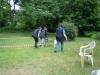 2012-06-17_hundetraining_153